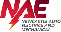 Newcastle Auto Electrics